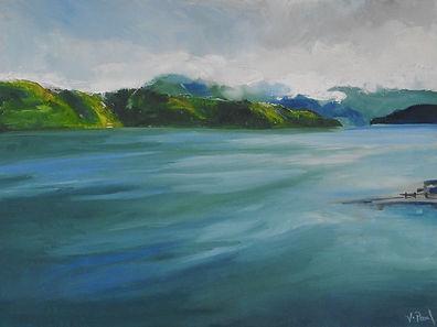 Waikawa Bay by Vonny Paul.jpg