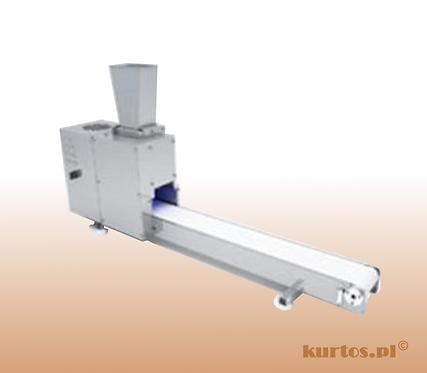 Stripp Cutter Machine
