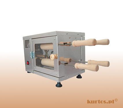 Oven electric TWIST-4ECO