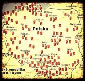 Mappoland2.jpg