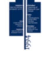 IDC_USE7.jpg