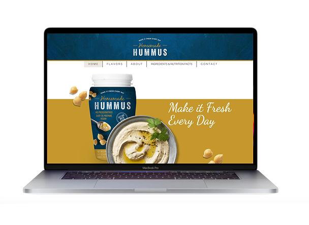 Hummus Web Design.jpg