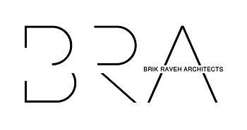 brikraveh architects בריק רווה אדריכלים