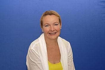 Birgit Veith  - orthopädische Praxis Dr. Veith