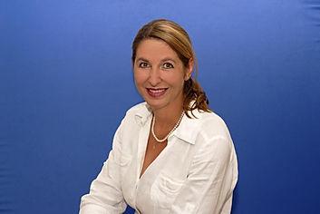 Christiane Bösch - orthopädische Praxis Dr. Veith