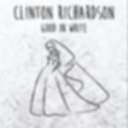 Clinton Richardson - Good in White (Sing