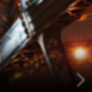 BRADY HEYWOOD | FORENSIC ENGINEER | INSIGHTS