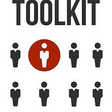Recruitment Toolkit.jpg
