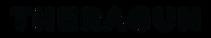 Theragun_logo.png
