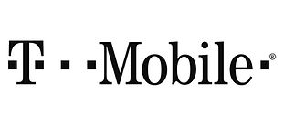 Font-T-Mobile-Logo.jpg