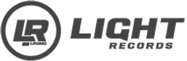 LightRecords-logo2.png