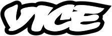 1024px-Vice_logo.svg.png