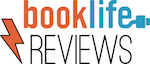 bl-reviews-logo-small.png