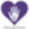 Heart-Hand%20Logo%20Purple%20REV_edited.