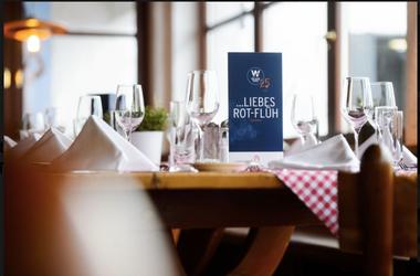 Best Alpine Wellness Hotels Jubiläum