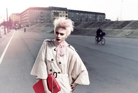 dress_coat