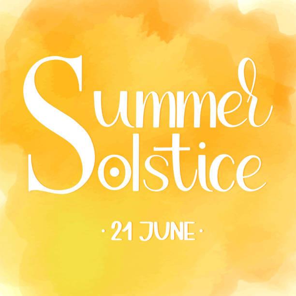 2021 Summer Solstice Double dip event  TINSIDE 🥳🥳 5:00am