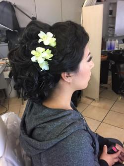 floral updp