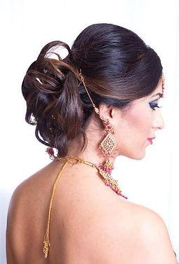 india bridal