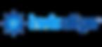 d5c73760714866-invisalign-logo-2.png