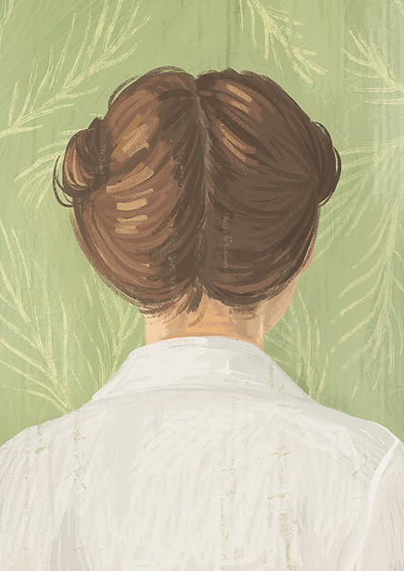 girl with buns small.jpg