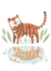 Tiger-web.jpg