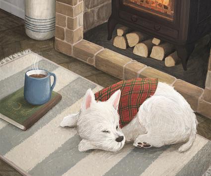 Dog-fireplace-small-cropped.jpg