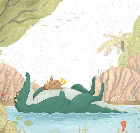 alligator small.jpg