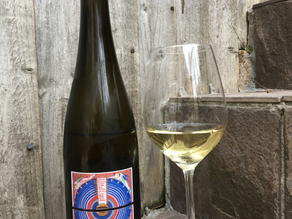 Riesling-Ribeauvillé, Alsace