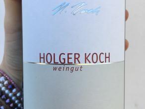 Pinot Noir - Weingut Holger Koch