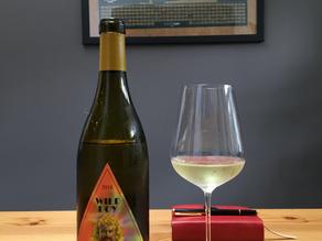 Chardonnay-Au Bon Climat Wild Boy, California