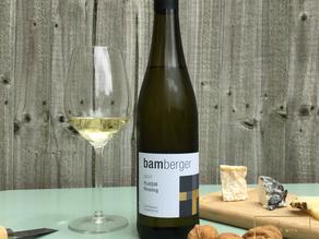 Riesling-Weingut Bamberger, Nahe