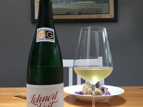 Riesling GG, Weingut Lehnert-Veit, Mosel