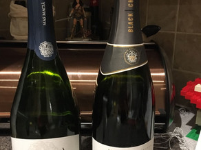 English Wine Collection