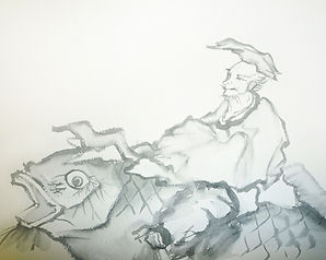 肥大魚で闊歩したい.jpg