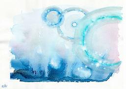 水の祝福.jpg