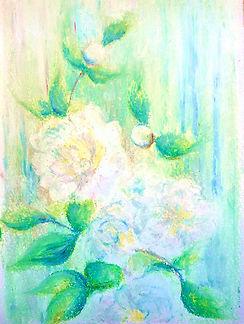 「白い花」という香りと色.jpg