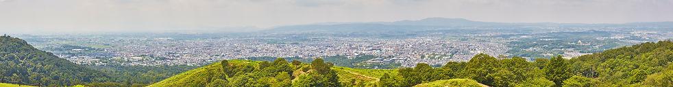 Nara-basin.jpg