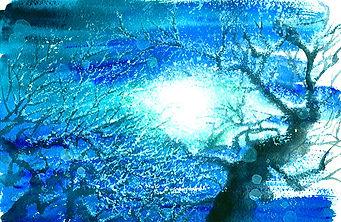 碧と翠と雪月夜.jpg