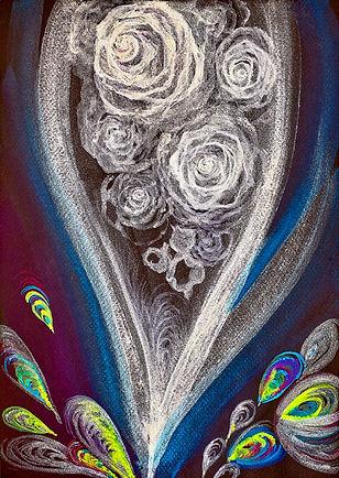 氷に咲く薔薇.jpg