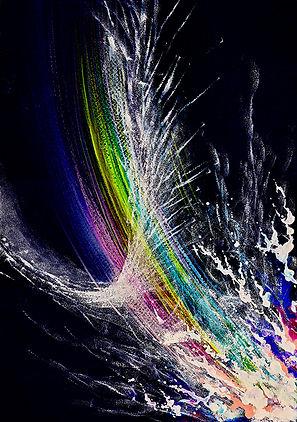 虹のカケラ.jpg