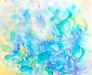 咲くやこの虹の処.jpg