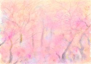 美良し野の春べに.jpg