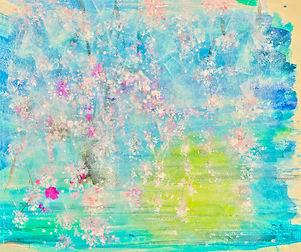 桜幻影.jpg