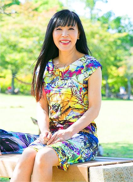 MitsukoKume2.jpg