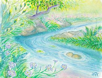 飛鳥川.jpg