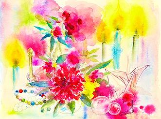 石楠花の鎮魂.jpg