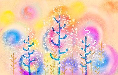 七支樹の杜.jpg