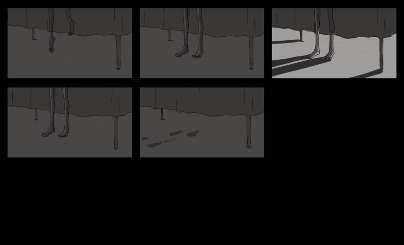 Storyboard01_p4.jpg