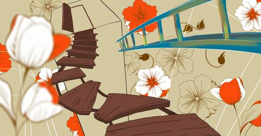 StairConcept.jpg